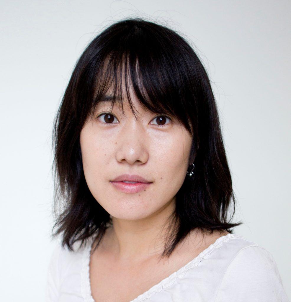 Akane Sano