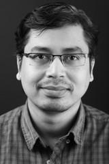 Surjya Ghosh